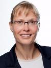 Profilbild von Silke Hammer  SAP HCM Beraterin /  Projektmanagerin