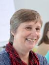 Profilbild von   Unternehmensberaterin, Geschäftsführerin, IT-Projektmanagerin, systemische Organisationsberaterin