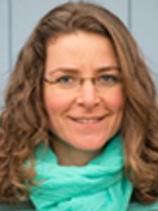 Profilbild von Silke Huettig Dipl.-Dolmetscherin, Fachübersetzerin, Konferenzberatung / DT - FRANZ - ITAL - ENGL aus Beimerstetten