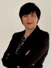 Profilbild von   Consultant im PMO (agiles Projektumfeld), Unternehmensberaterin