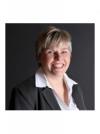 Profilbild von Silke Kuphal  SAP Entwicklerin, Module PM, IM,PS, CATS, MM und SD