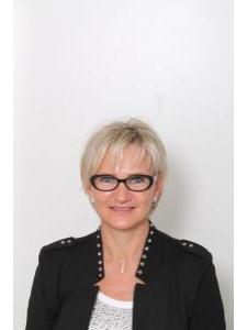 Profilbild von Silke Leidl Deutsch - Sprachkurse und Betreuung von ausländ. / ungarischem Personal aus Deizisau