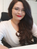 Profilbild von   kfm. Freelancerin, Assistentin, Sekretärin, Bürokauffrau, Sachbearbeiterin, Phonotypistin, PMO, SMM