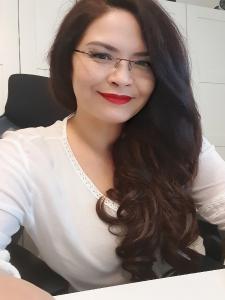 Profilbild von Silke Stein kfm. Freelancerin, Sekretärin, PMO, Bürokauffrau, Medizinprodukteberaterin, Virtuelle Assistentin aus Thalhausen