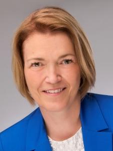 Profilbild von Silke Teuber Projektmanager Finance und Controlling aus Frankfurt