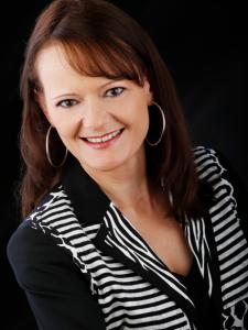 Profilbild von Silvia Barnert Senior Project Manager / Business- und IT-Beratung aus Ried