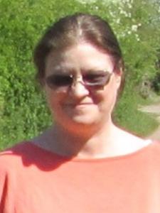 Profilbild von Silvia Goeritz Online Texterin aus Bernburg