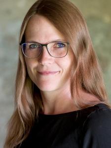 Profilbild von Silvia Gruener Grafikdesignerin / Kommunikationsdesignerin aus Ustersbach