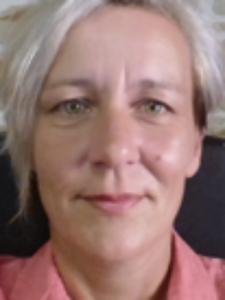 Profilbild von Silvia Piangos Online-Kundensupport und virtuelle Assistenz aus Presseck