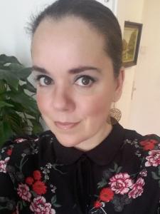 Profilbild von Silvia Specker Projektmanager, Associate Analyst aus WuppertalOberbarmen