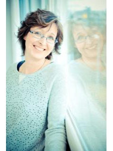 Profilbild von Silvia Stroppel Finanzbuchhalterin, Büroassistenz aus Albstadt