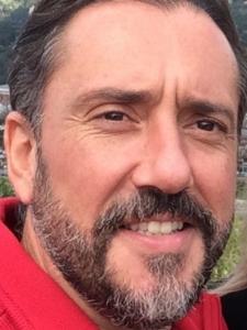 Profileimage by Silvio Agnoleto Analista de Sistemas from