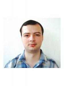 Profilbild von Silviu Anton Diplom Fahrzeug Ingenieur, sehr gute Catia V5 Konstruktionkenisse aus Lohmar