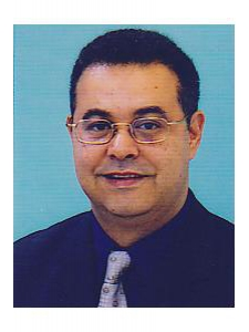 Profilbild von Simo Benali Systemadministration, PC-Rollout, Helpdesk aus Darmstadt