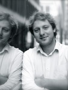 Profilbild von Simon Altmiks Kameramann, DoP aus Koeln