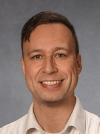 Profilbild von Simon Aumayer  Frontendentwicklung und Webdesign
