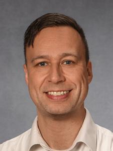 Profilbild von Simon Aumayer  Frontendentwicklung und Webdesign aus Berlin