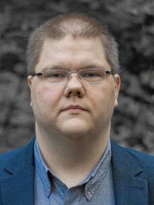 Profilbild von Simon Baumbach IT-Administrator, Wordpress-Profi, Windows-Profi, Monitoring-Administrator, Linux-Profi aus Burgwedel