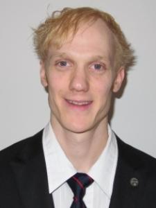 Profilbild von Simon Burkhalter Linux/Unix System Engineer / Web-Entwickler aus Burgdorf