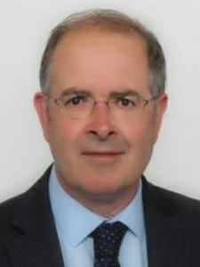 Profileimage by Simon Buxton 15 Jahre SAP BW BI BO HANA Berater / Entwickler from Jongny