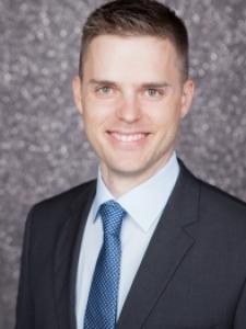 Profilbild von Simon Diegmann Organisationsentwickler / Change Manager aus Goettingen