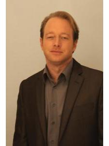Profilbild von Simon Hess Software Entwickler: C++ / C / Linux / Embedded aus Muenchen
