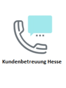 Profilbild von Simon Hesse Kundenberater - Mails/Chat/Call/Social Media/Backoffice - Langjährige Erfahrung vorhanden aus BerlinMarzahn