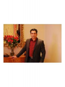 Profileimage by Simon Islam Fair Pattern Web and Mobile Development Services from ForrestHills