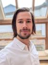 Profilbild von   Full-Stack Developer