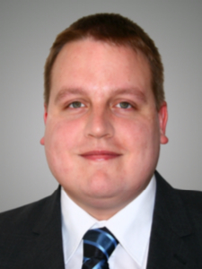 Profilbild von Simon Kokerbeck SAP Commerce Developer / Techlead / Solution Architect aus Bielefeld