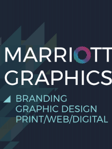 Profileimage by Simon Marriott Self employed Graphic Designer (Print and Web) from wetherby