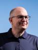 Profilbild von   Lead Java Software Architekt, Entwickler, Berater, Coach und Trainer