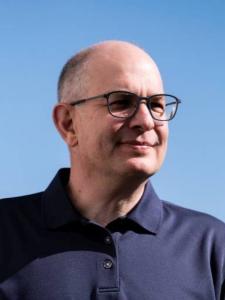 Profilbild von Simon Martinelli Java EE Software Architekt, Entwickler, Berater, Coach und Trainier aus Erlach
