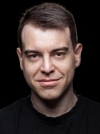 Profilbild von Simon Pirschel  DevOps & SysOps Engineer - Linux/SaltStack/Docker/Jenkins/GitLab/ELK Stack/Python