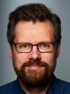 Profilbild von Simon Reymann  Fullstack Javascript Developer/Consultant (React, Node)