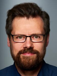 Profilbild von Simon Reymann Fullstack Javascript Developer/Consultant (React, Node) aus Strohkirchen