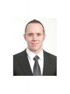 Profilbild von Simon Schaefer Software-Entwickler aus Hamburg