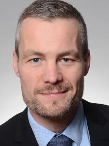 Profilbild von Simon Schiller IT Service Manager, Senior Consultant, ITIL4 Managing Professional aus Ettenheim