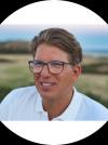Profilbild von Simon Schütte  Freiberuflicher Testmanager für qualitätssichere Software