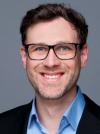 Profilbild von Simon Streubel  Data Engineer