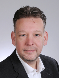 Profilbild von Simon Vey Senior IT-Consultant (Java, Liferay, C++) aus Lohmar
