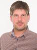 Profilbild von   Bausachverständiger/ gutachter, Bauleiter & Thermograf