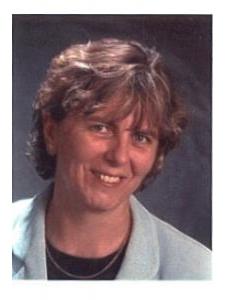 Profilbild von Simona Ivan Projektmanager im bereich Telekom (Verhandlungen, Vertragsmanagement, Liefernatenmamagement) aus Nuernberg