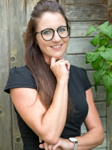 Profilbild von Simona Swete My Office Support aus Petershausen