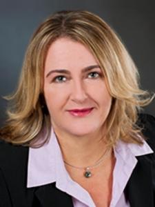 Profilbild von Simone Aust Grafik- und Webdesign aus Heidelberg