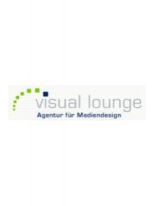 Profilbild von Simone Brandt Mediendesigner, Mediengestalter, Grafiker, Layouter, Webdesigner aus Bochum