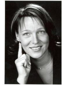Profilbild von Simone Bruder Kommunikationsprofi on demand aus Bergheim