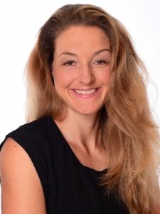 Profilbild von Simone Heil Simone Heil aus Muenchen