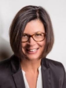 Profilbild von Simone Loeb Unternehmensberaterin Marketing und Vertrieb aus Koenigstein
