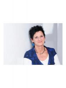 Profilbild von Simone Paetow MULTIMEDIA kreativ-design | Webdesign & Grafik-Design aus Oberwiera